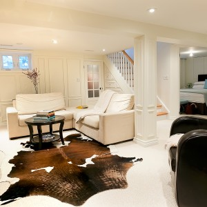 Beckwith- residential-basement-renovation_urbanomic interior-design-ottawa_01