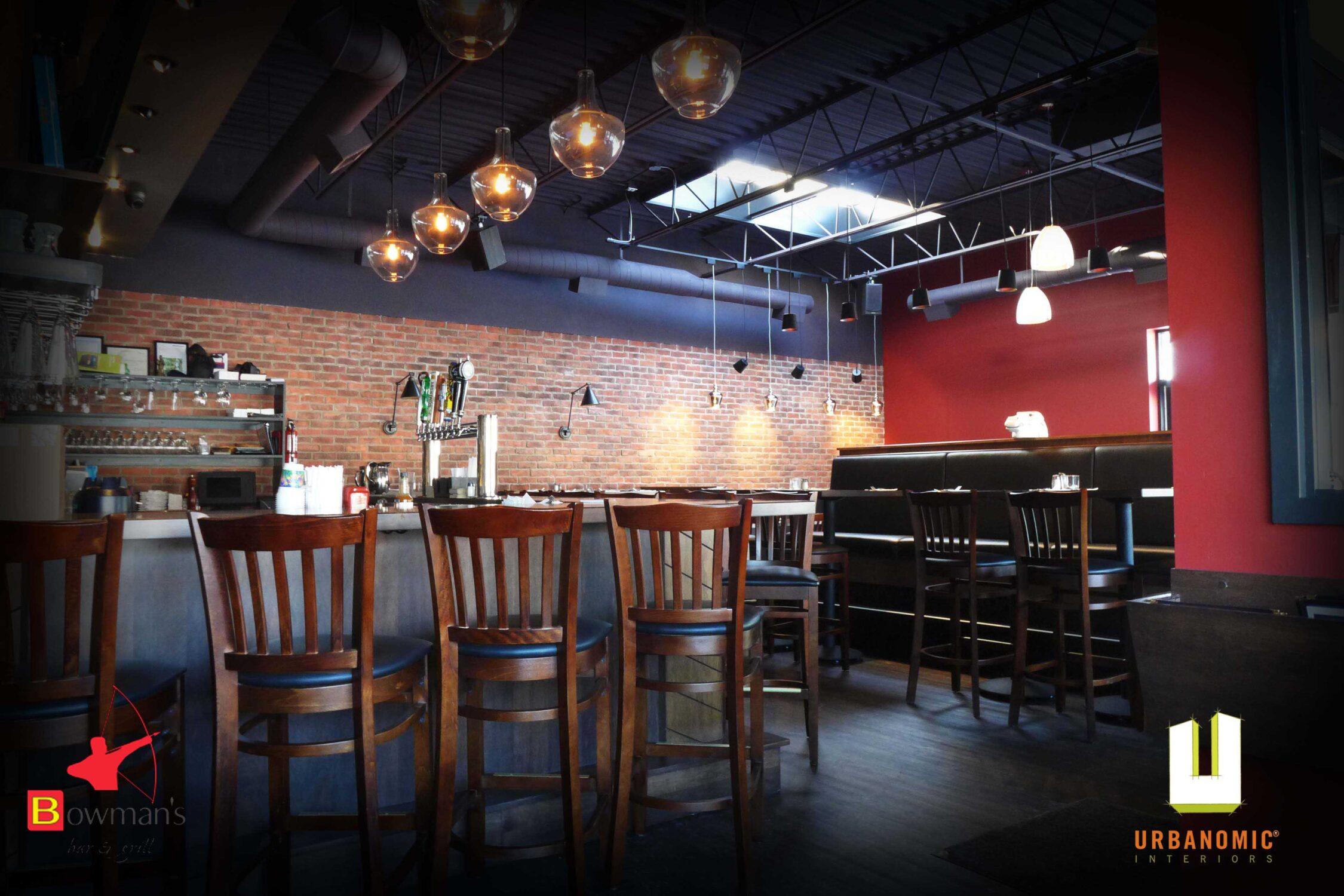 Bowmans_hospatility design_restaurant_renovation_urbanomic interior-design-ottawa_01