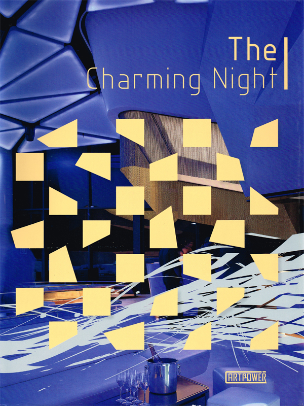 The Charming Night