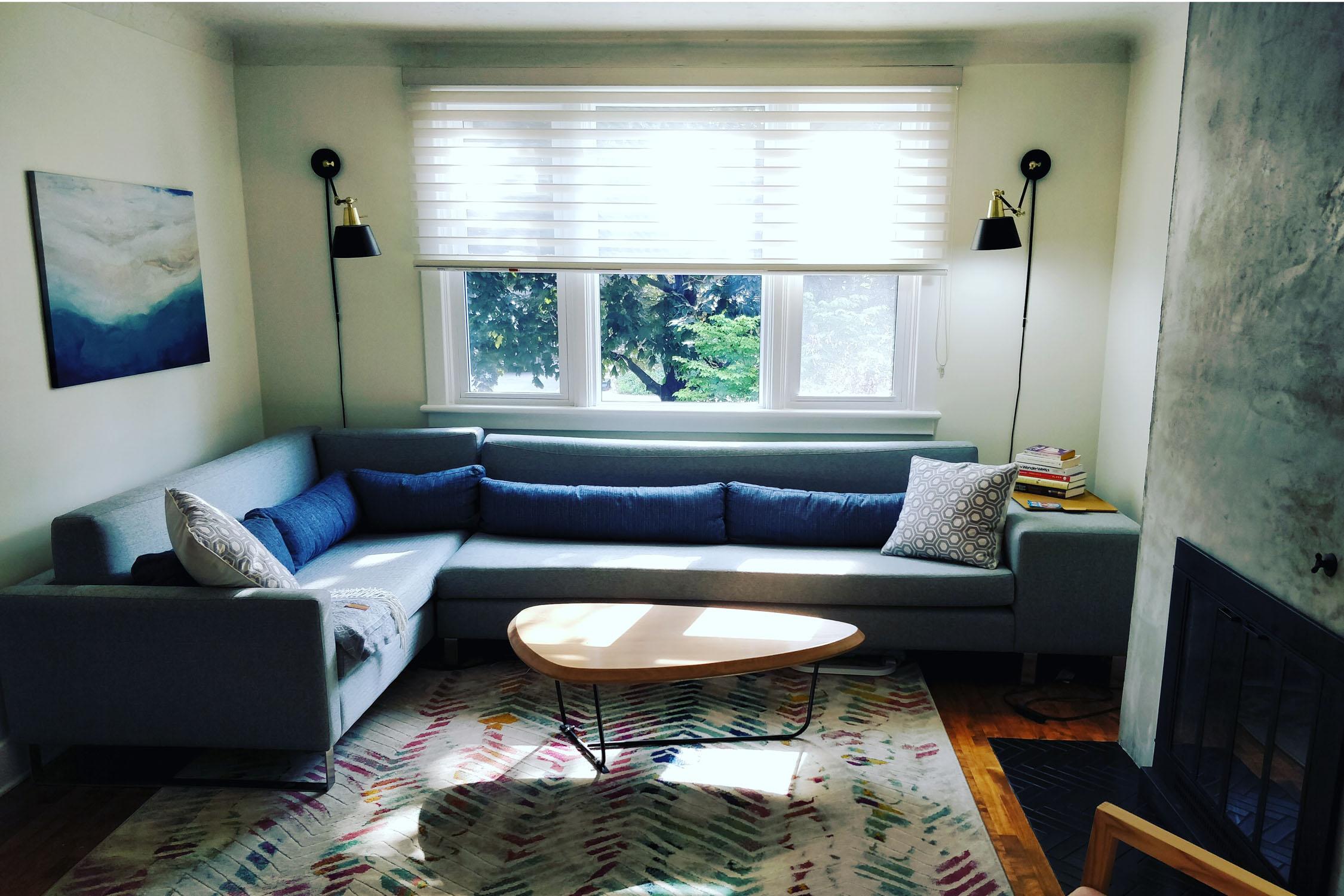 urbanomic interiors home styling 02