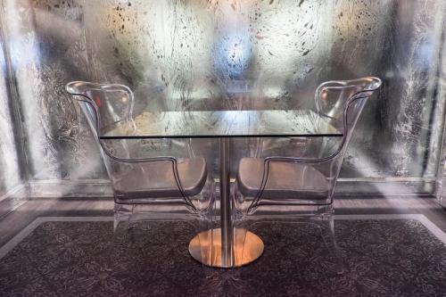 10 Thru Atelier Marc Lepine Urbanomic Interiors