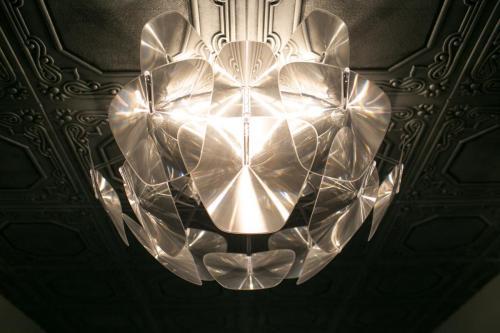 13 Thru Atelier Marc Lepine Urbanomic Interiors