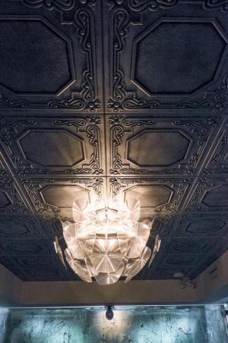 14 Thru Atelier Marc Lepine Urbanomic Interiors