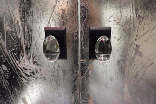 2 Thru Atelier Marc Lepine Urbanomic Interiors