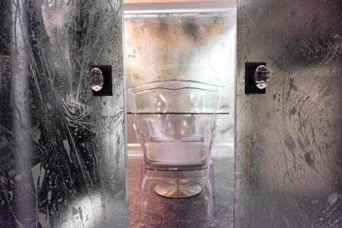 3 Thru Atelier Marc Lepine Urbanomic Interiors