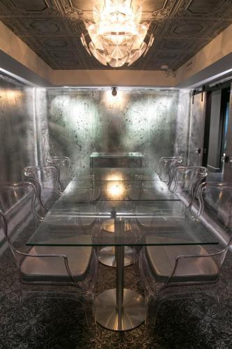 4 Thru Atelier Marc Lepine Urbanomic Interiors