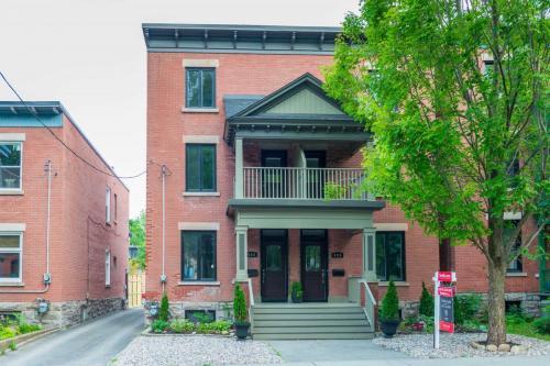 482lisgar_residential-renovation_urbanomic interior-design-ottawa_01