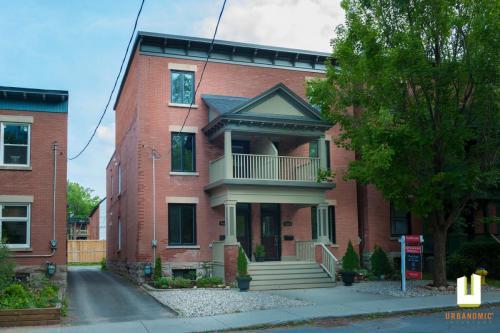 482lisgar_residential-renovation_urbanomic interior-design-ottawa_02