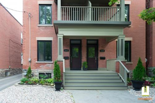 482lisgar_residential-renovation_urbanomic interior-design-ottawa_03