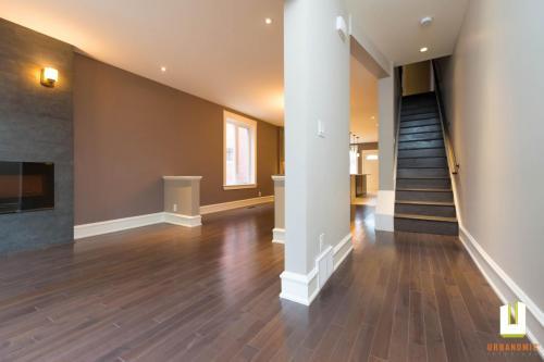 482lisgar_residential-renovation_urbanomic interior-design-ottawa_04