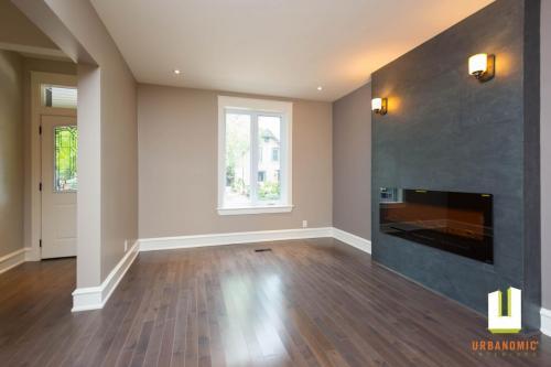 482lisgar_residential-renovation_urbanomic interior-design-ottawa_05