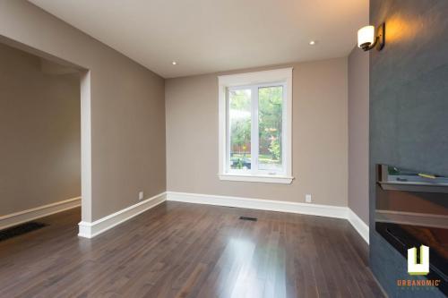 482lisgar_residential-renovation_urbanomic interior-design-ottawa_06