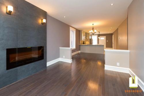 482lisgar_residential-renovation_urbanomic interior-design-ottawa_07