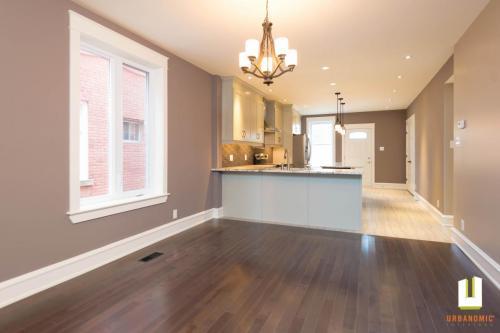 482lisgar_residential-renovation_urbanomic interior-design-ottawa_08