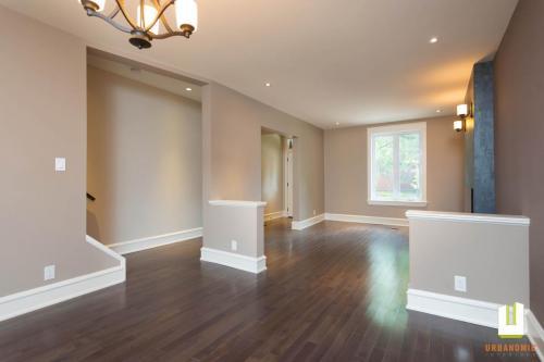 482lisgar_residential-renovation_urbanomic interior-design-ottawa_09