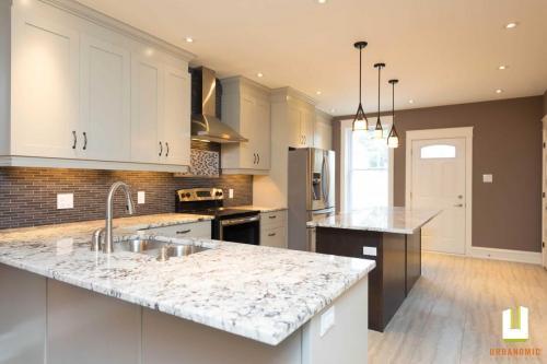 482lisgar_residential-renovation_urbanomic interior-design-ottawa_10