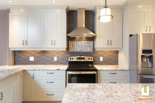 482lisgar_residential-renovation_urbanomic interior-design-ottawa_11