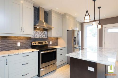 482lisgar_residential-renovation_urbanomic interior-design-ottawa_12