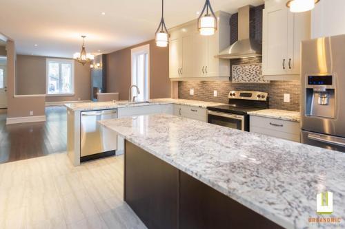 482lisgar_residential-renovation_urbanomic interior-design-ottawa_13