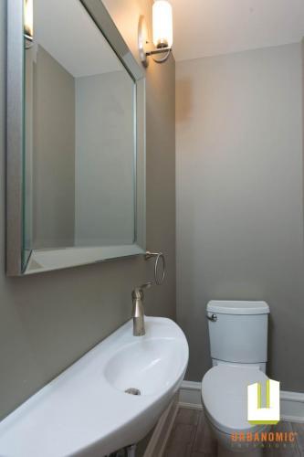 482lisgar_residential-renovation_urbanomic interior-design-ottawa_14
