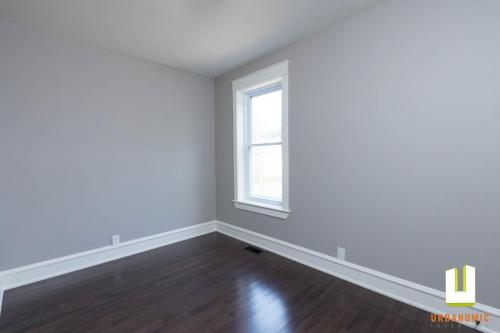 482lisgar_residential-renovation_urbanomic interior-design-ottawa_15