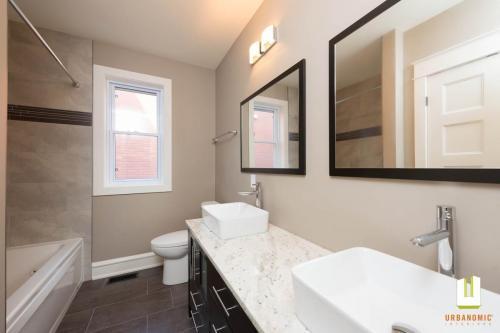 482lisgar_residential-renovation_urbanomic interior-design-ottawa_16