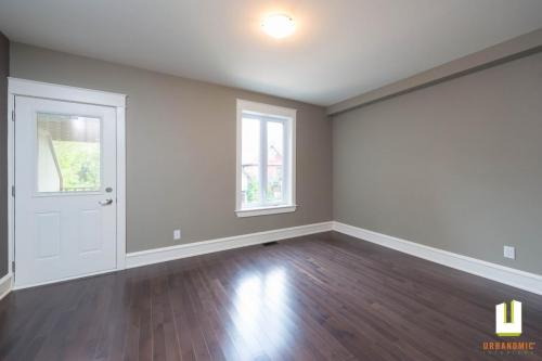 482lisgar_residential-renovation_urbanomic interior-design-ottawa_17