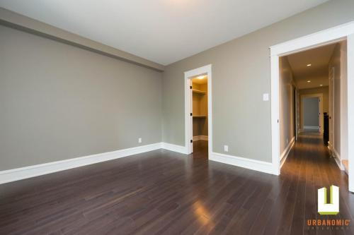 482lisgar_residential-renovation_urbanomic interior-design-ottawa_18