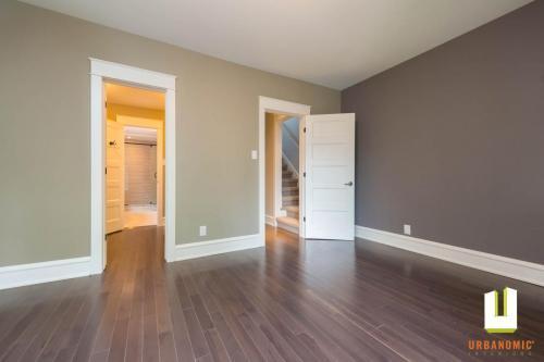 482lisgar_residential-renovation_urbanomic interior-design-ottawa_19