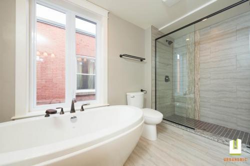 482lisgar_residential-renovation_urbanomic interior-design-ottawa_20