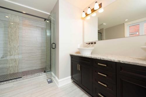 482lisgar_residential-renovation_urbanomic interior-design-ottawa_21