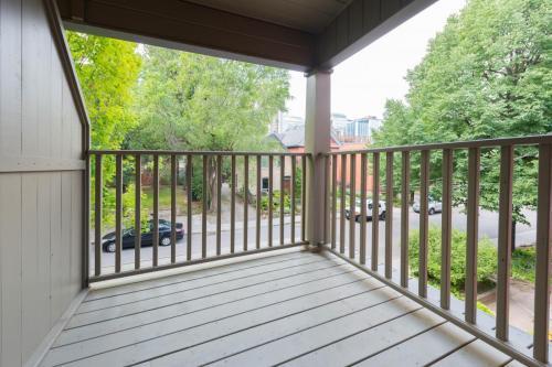 482lisgar_residential-renovation_urbanomic interior-design-ottawa_23