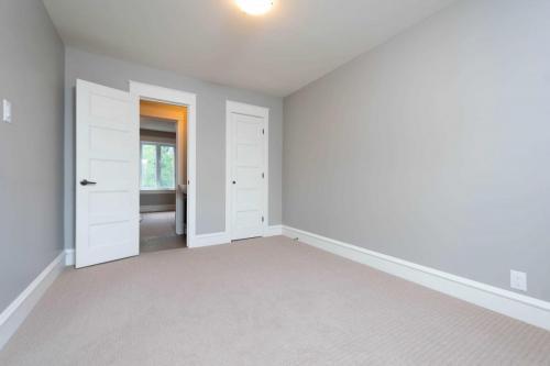 482lisgar_residential-renovation_urbanomic interior-design-ottawa_24