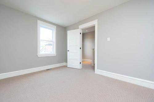 482lisgar_residential-renovation_urbanomic interior-design-ottawa_25
