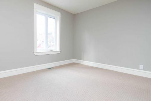 482lisgar_residential-renovation_urbanomic interior-design-ottawa_26