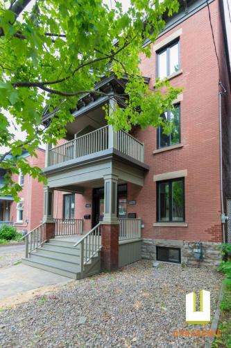 484 lisgar_residential-renovation_urbanomic interior-design-ottawa_03
