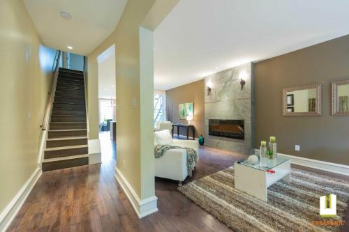 484 lisgar_residential-renovation_urbanomic interior-design-ottawa_08