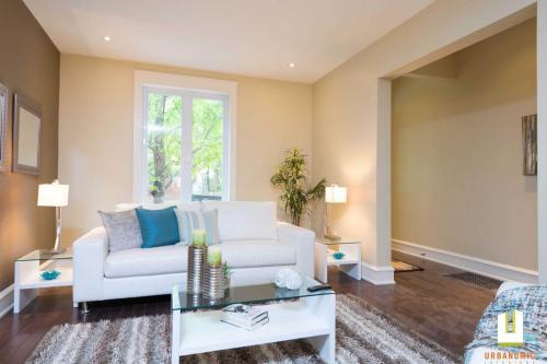 484 lisgar_residential-renovation_urbanomic interior-design-ottawa_10