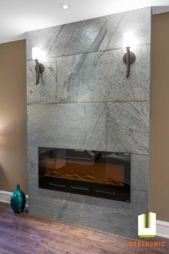 484 lisgar_residential-renovation_urbanomic interior-design-ottawa_11