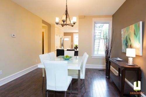 484 lisgar_residential-renovation_urbanomic interior-design-ottawa_12