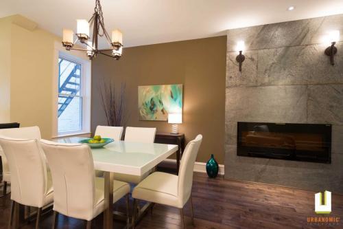 484 lisgar_residential-renovation_urbanomic interior-design-ottawa_17