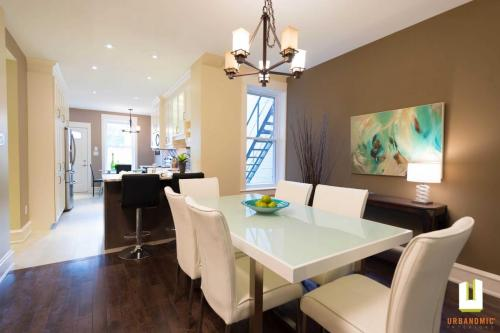 484 lisgar_residential-renovation_urbanomic interior-design-ottawa_18