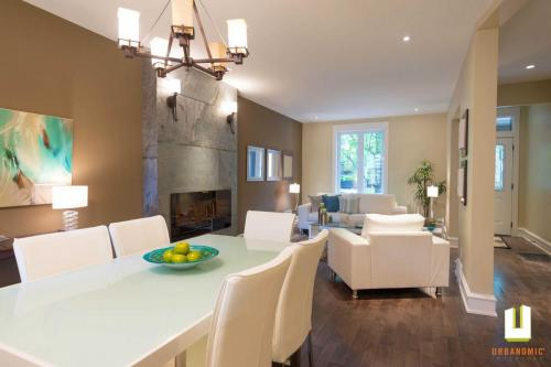 484 lisgar_residential-renovation_urbanomic interior-design-ottawa_19