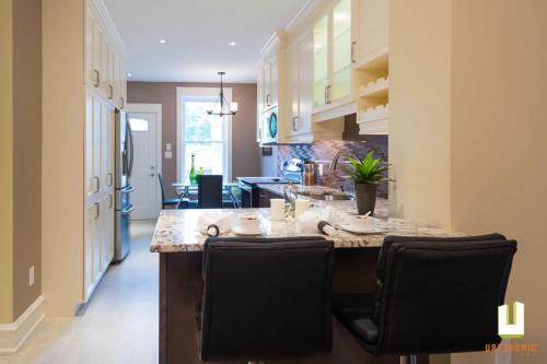 484 lisgar_residential-renovation_urbanomic interior-design-ottawa_20