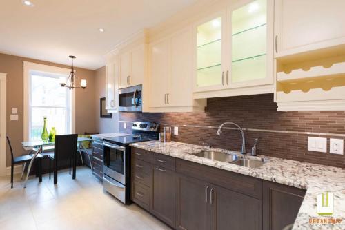 484 lisgar_residential-renovation_urbanomic interior-design-ottawa_21