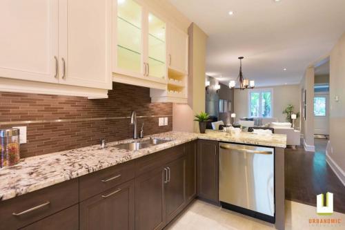 484 lisgar_residential-renovation_urbanomic interior-design-ottawa_22