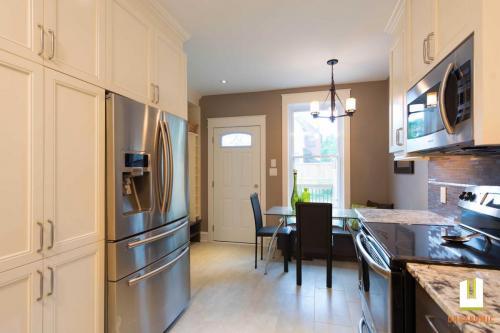 484 lisgar_residential-renovation_urbanomic interior-design-ottawa_23