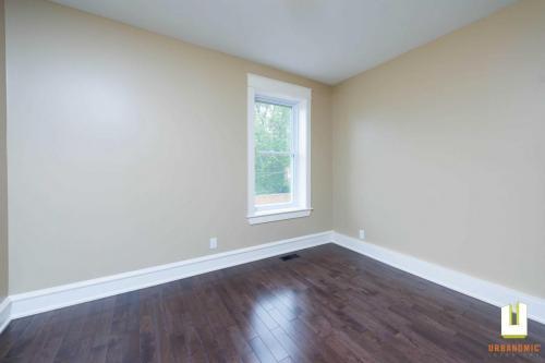 484 lisgar_residential-renovation_urbanomic interior-design-ottawa_25