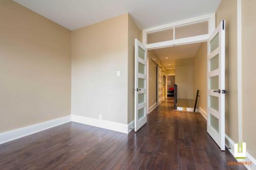 484 lisgar_residential-renovation_urbanomic interior-design-ottawa_26