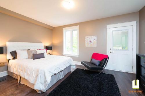 484 lisgar_residential-renovation_urbanomic interior-design-ottawa_29